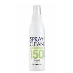Spray Clean Igenizzante150ml