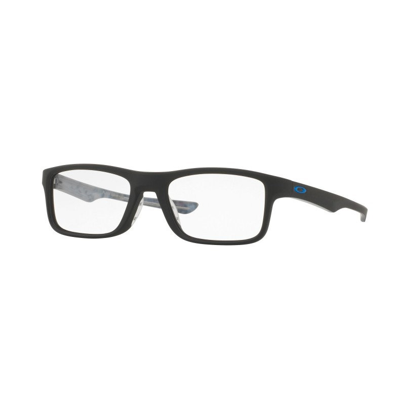 Occhiali da vista OAKLEY PLANK 2.0 OX 8081 01 53