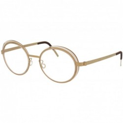 LINDBERG STRIP 9732...