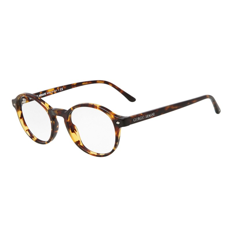 Glasses GIORGIO ARMANI AR 7004 5011 47