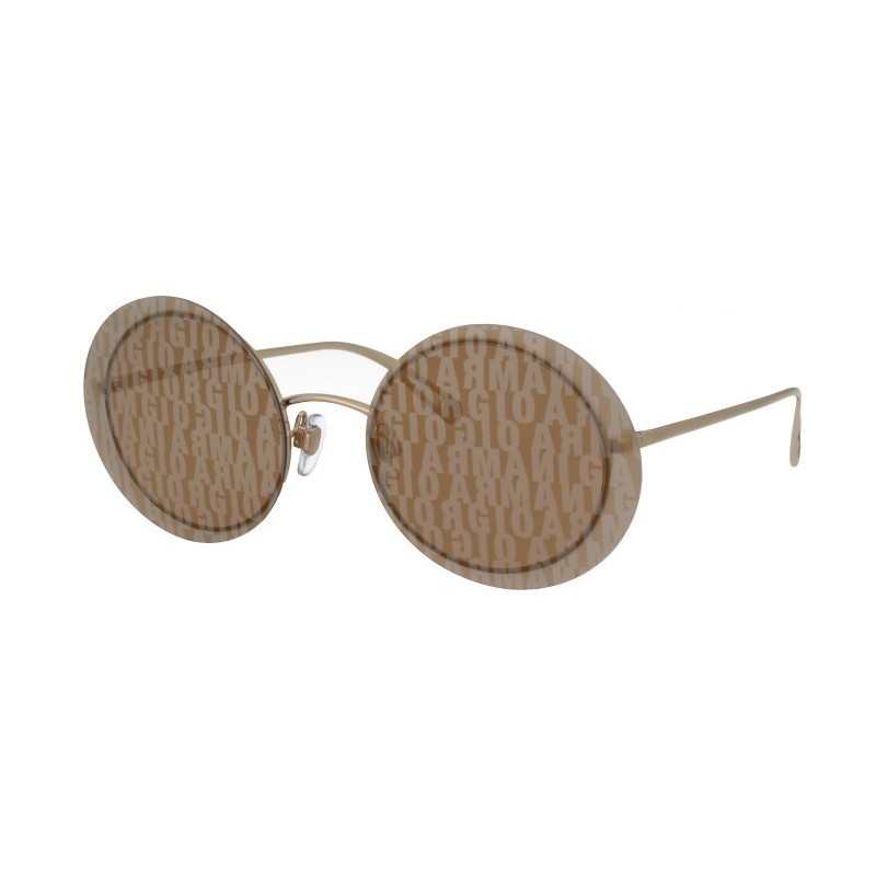 Sun Glasses GIORGIO ARMANI AR 6087 3013/K 59