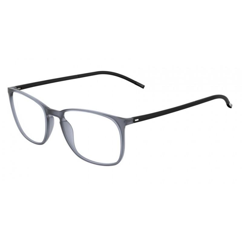 Occhiali da vista SILHOUETTE SPX 2943-75 6510 55