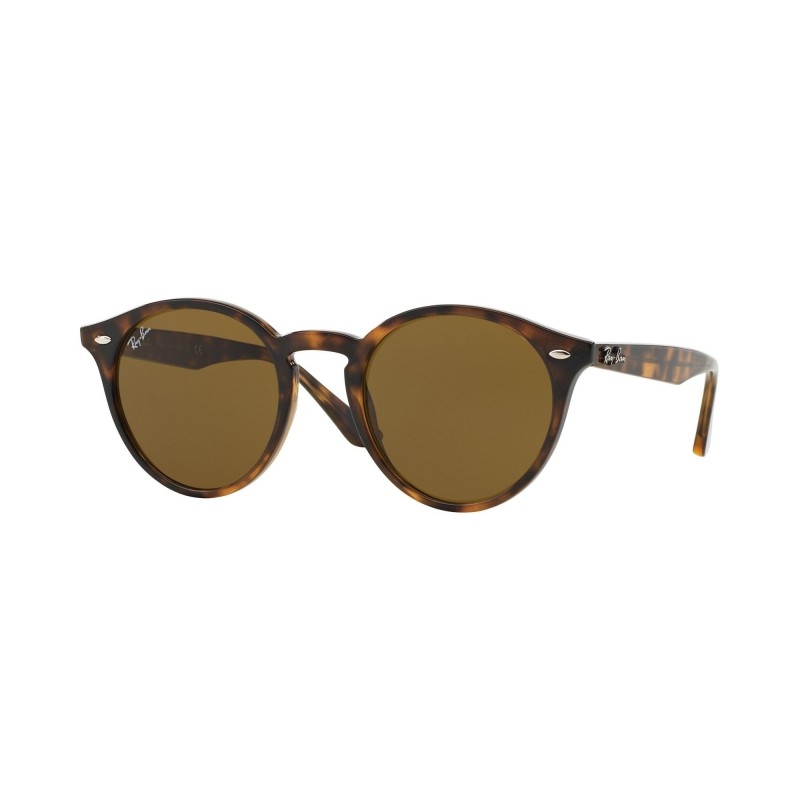 Occhiali da sole RAY BAN RB 2180 710-73 49