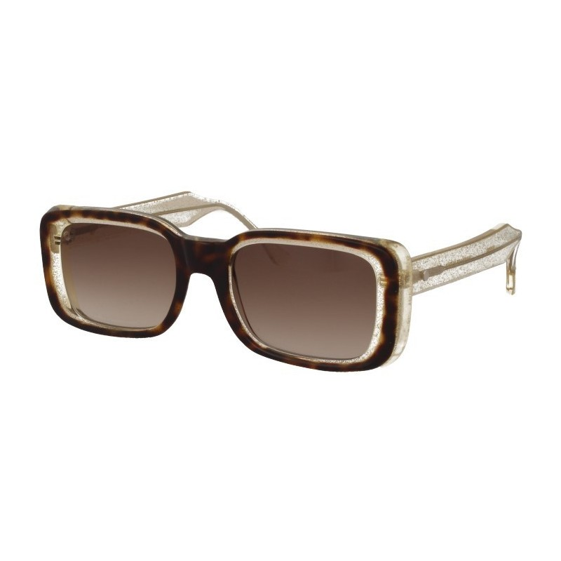 Sun Glasses KYME MERET1 02 52