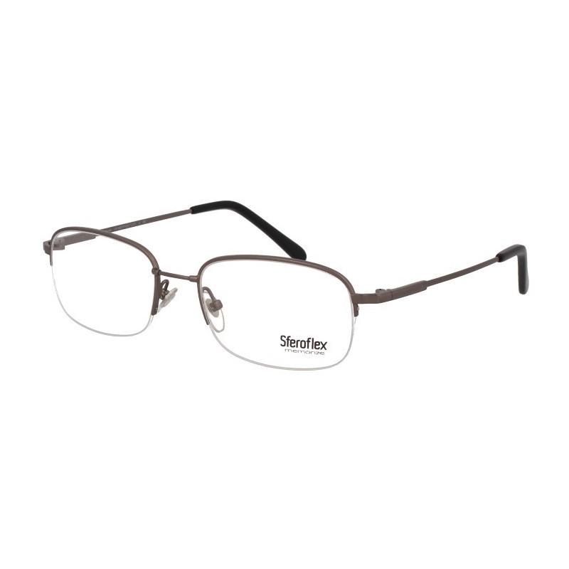 Occhiali da vista SFEROFLEX SF 9001 3044 52
