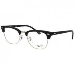 RAY BAN CLUBMASTER RB 5154...