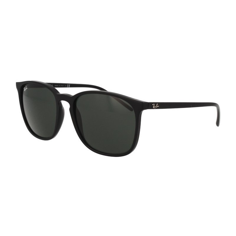 Occhiali da sole RAY BAN RB 4387 601-71 56