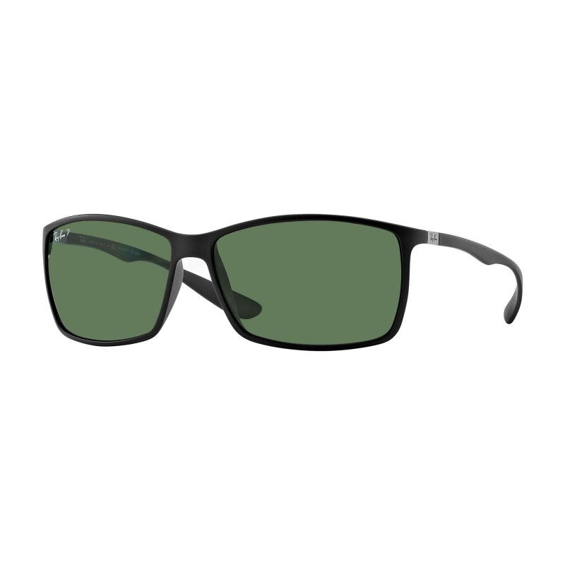 RAY BAN RB 4179 601-S-9A 62