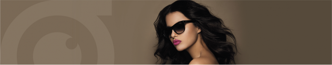 Woman's sunglasses | Ottica Franceschetto