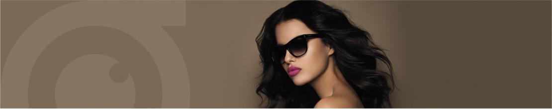 Woman's sunglasses | Ottica Franceschetto