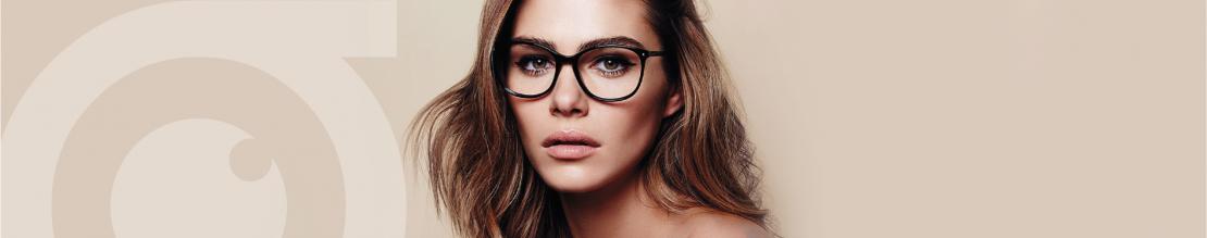 Occhiali da vista donna | Ottica Franceschetto
