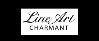 Line Art