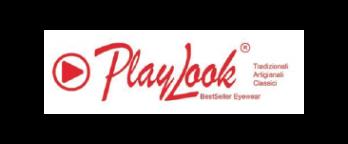 Play Look