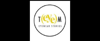 TEyeM
