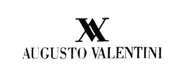 Augusto Valentini
