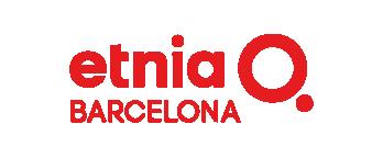 Etnia Barcelona Junior