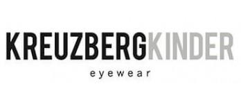 Kreuzbergkinder