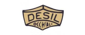Desil