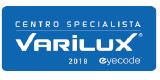 Ottica Franceschetto specialista varilux eyecode